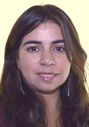 Claudia Arancibia