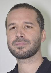 Francisco Paiva