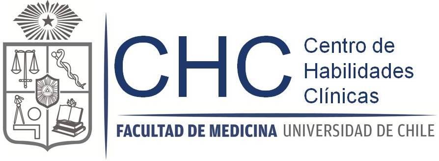Centro de Habilidades Clinicas